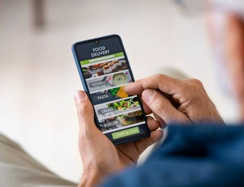 Cosa scegliere tra app native o web app?